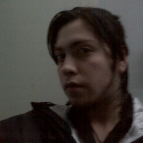carlos daniel oyarzo's avatar