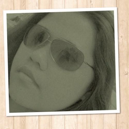 Xclmdr Ellehcor's avatar