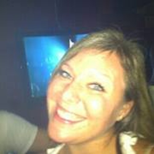 Cami Wheeler's avatar