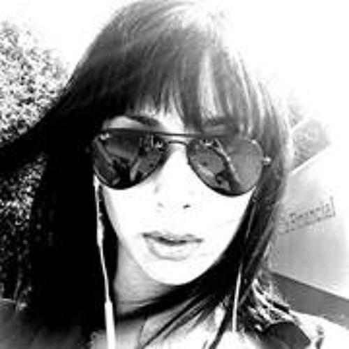 Gul77's avatar