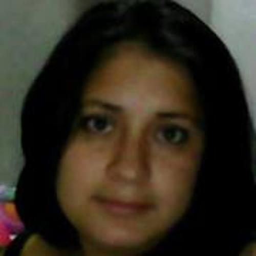 Fiorella Rodriguez 13's avatar
