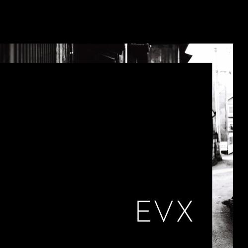 evx's avatar