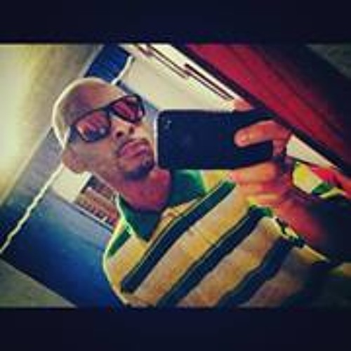 user268567756's avatar