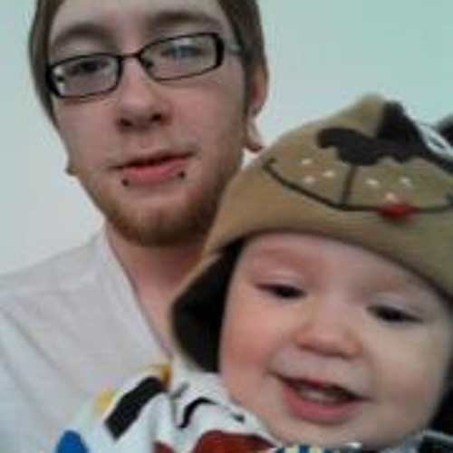 Tyler Minor's avatar