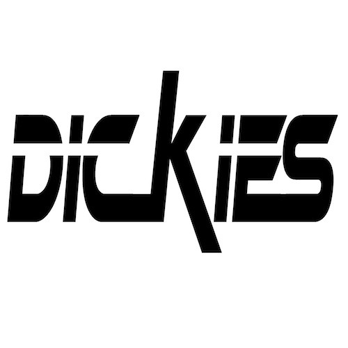 dj dickies's avatar