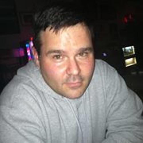Jamie Boling's avatar