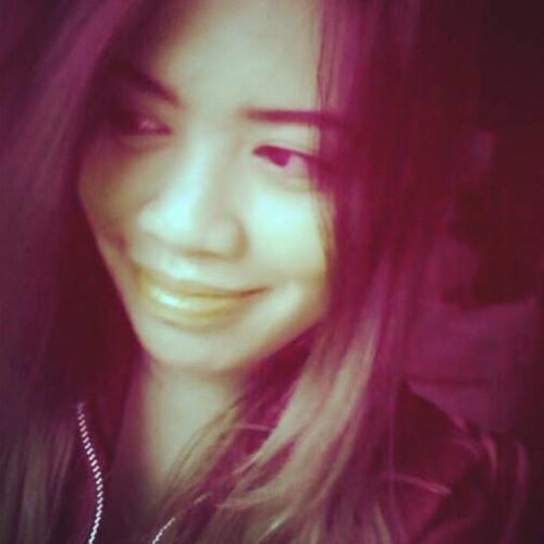 superChang06's avatar