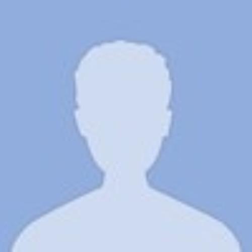 Chrissaher's avatar