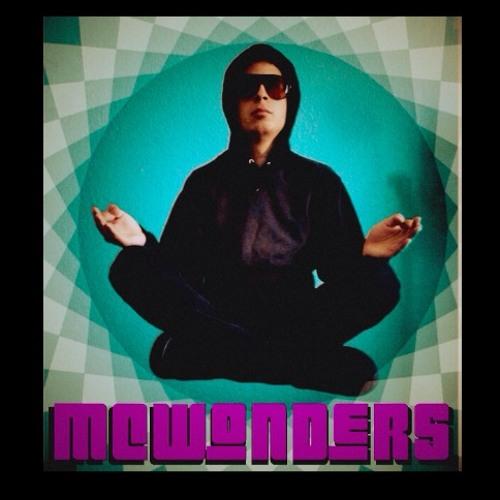 McWonders's avatar