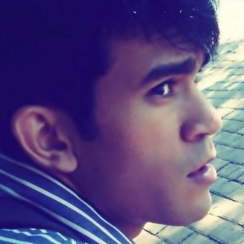Magno Muniz's avatar
