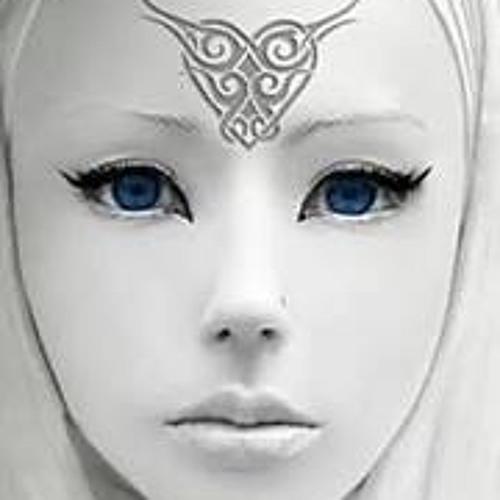 Belen Perpetua Condena's avatar