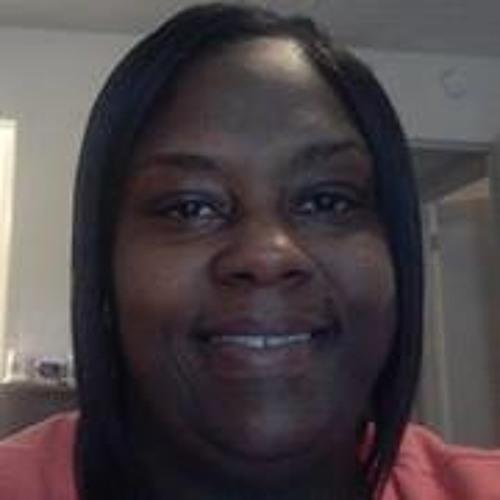 Denise Rivers's avatar