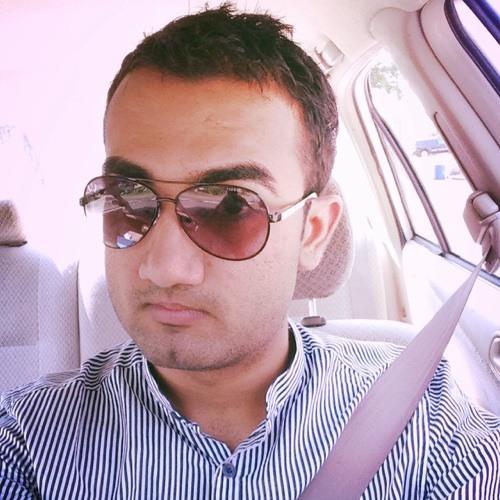adeel01's avatar