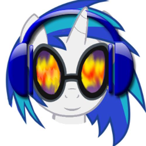 Pivotpwn's avatar