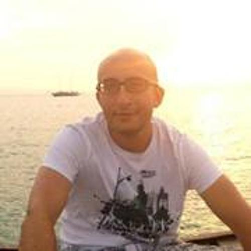Mohamed Farahat 14's avatar