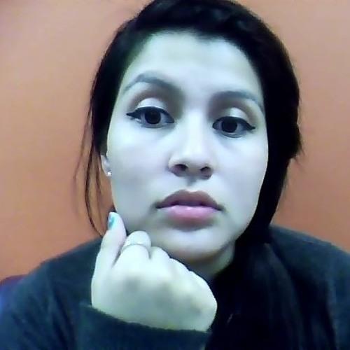 Crystal Sanchez 17's avatar