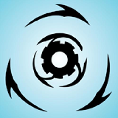 Orginaljun's avatar