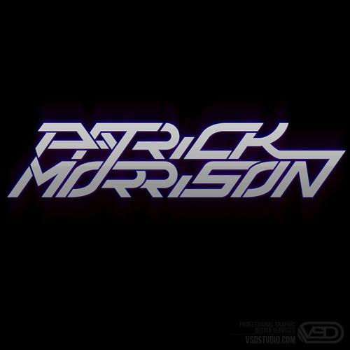 PatrickMorrison's avatar