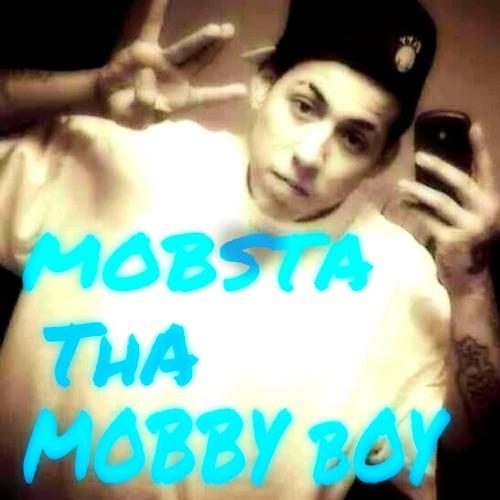 MOBByBOyMUSIC's avatar
