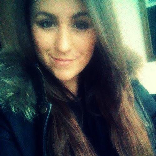 KristynaR's avatar