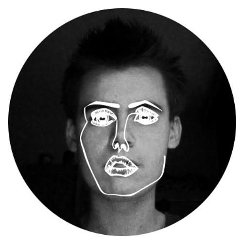 Marek Železný's avatar