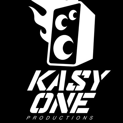 Kasy One Productions's avatar