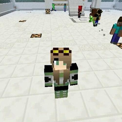 thepesher's avatar