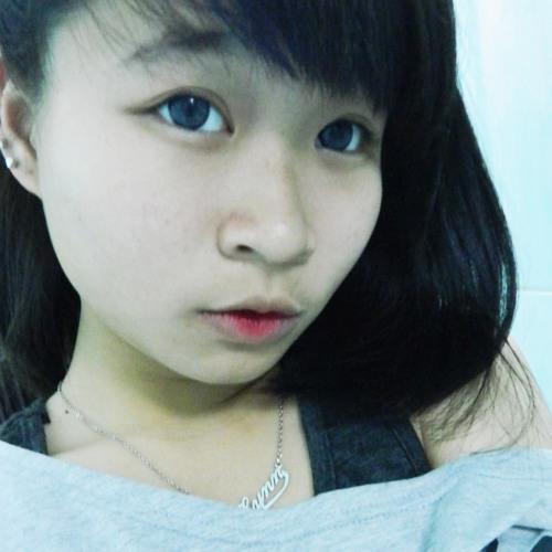 Bao Linh 5's avatar