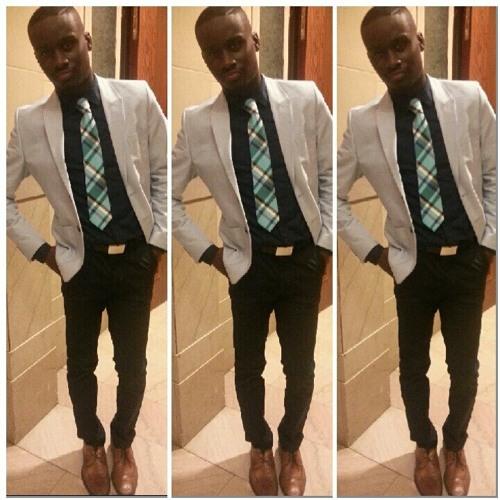 choirboy101's avatar