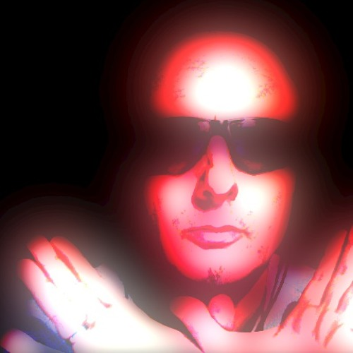 Arthur C. Colombo's avatar