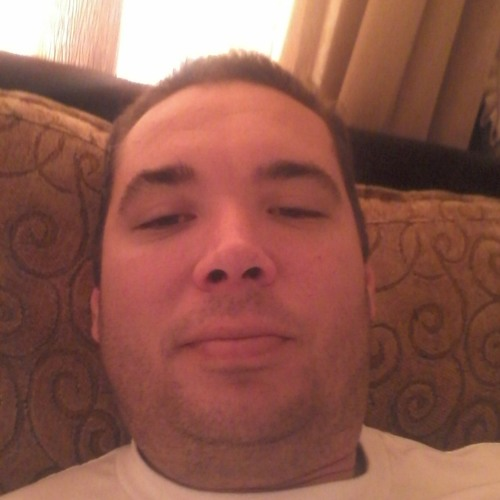 shanedennis's avatar