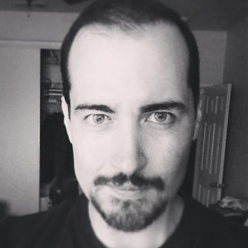 Rudy Carrera's avatar