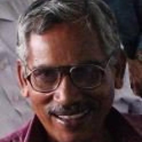 Chandrasekaran 9's avatar