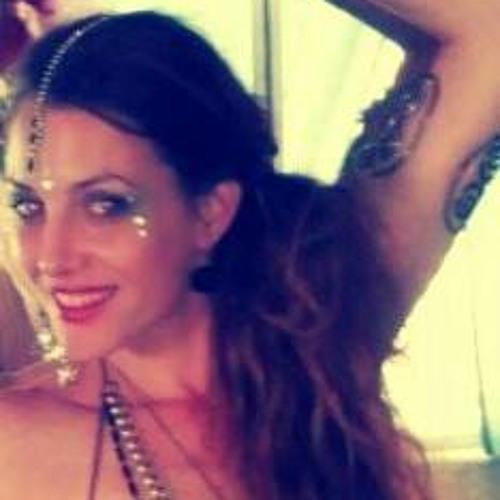 Marja Michaelson's avatar