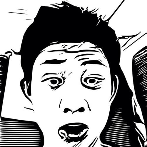 sammyland's avatar