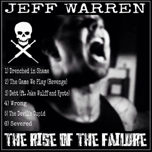JeffWarren's avatar