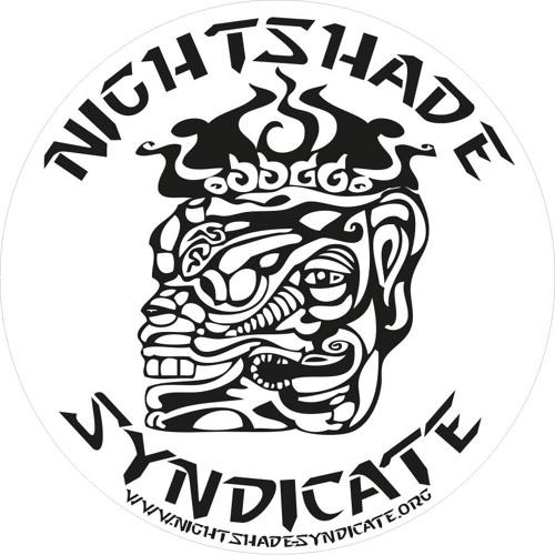 Nightshade Syndicate's avatar