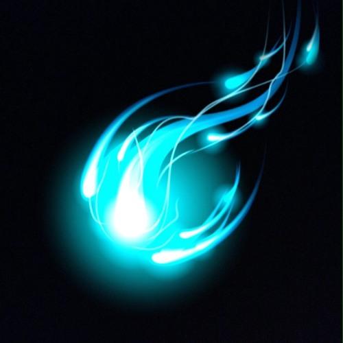 ZzShockWavezZ's avatar