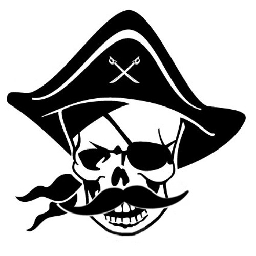 Guilty Pirates's avatar