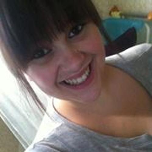Kelli-Jayne Stephens's avatar