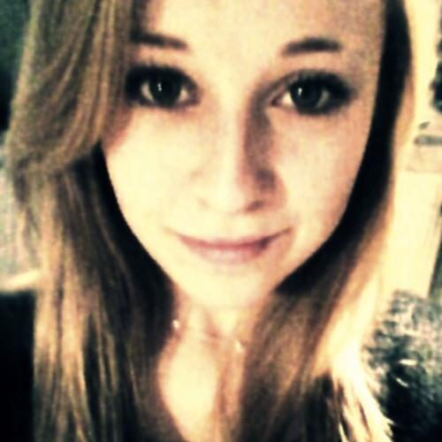 beanieboo9797's avatar