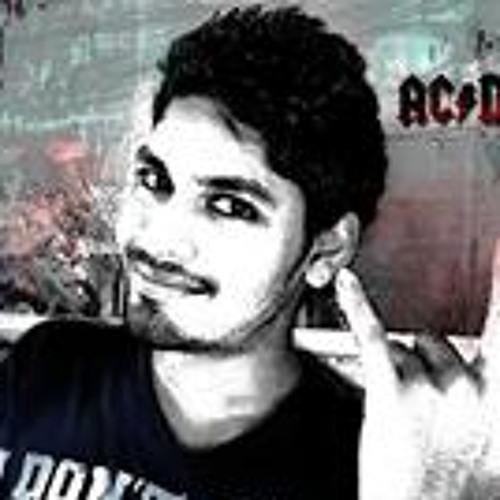 Ravi Kunal's avatar