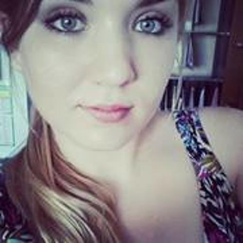 Melii Hauer's avatar