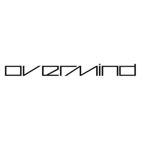 overmind_'s avatar