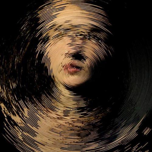 Delph Pg's avatar