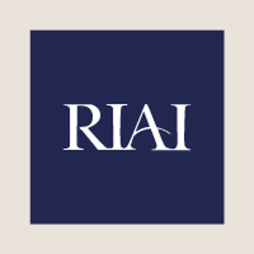 Orla Fitz.Gerald MRIAI - RIAI Conference 2013