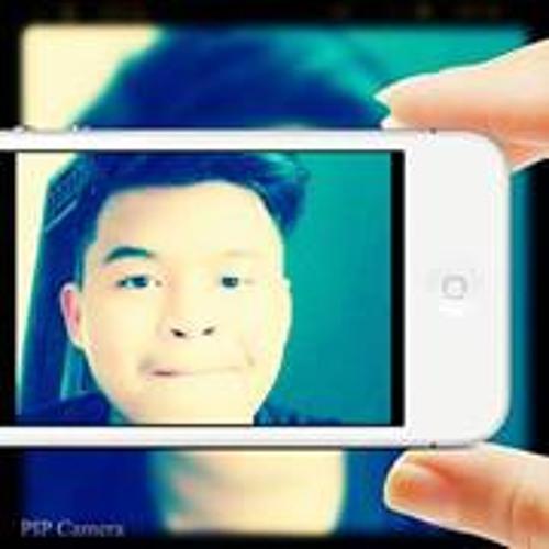 Jerry 8's avatar