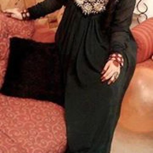 Aysha Sheikh's avatar