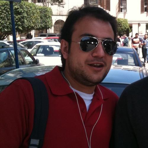 laithzr1's avatar