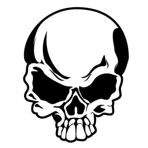 The Skill's avatar
